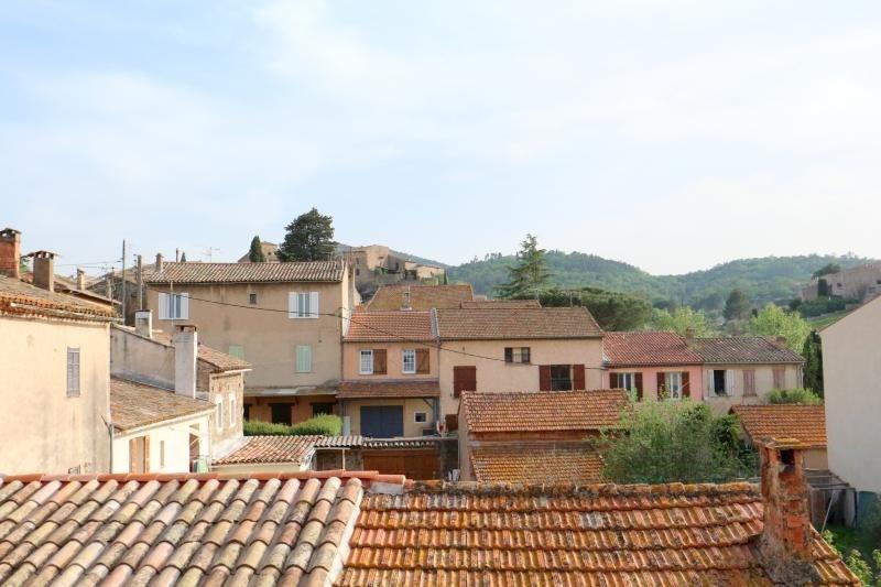 Sale apartment Roquebrune sur argens 189000€ - Picture 9