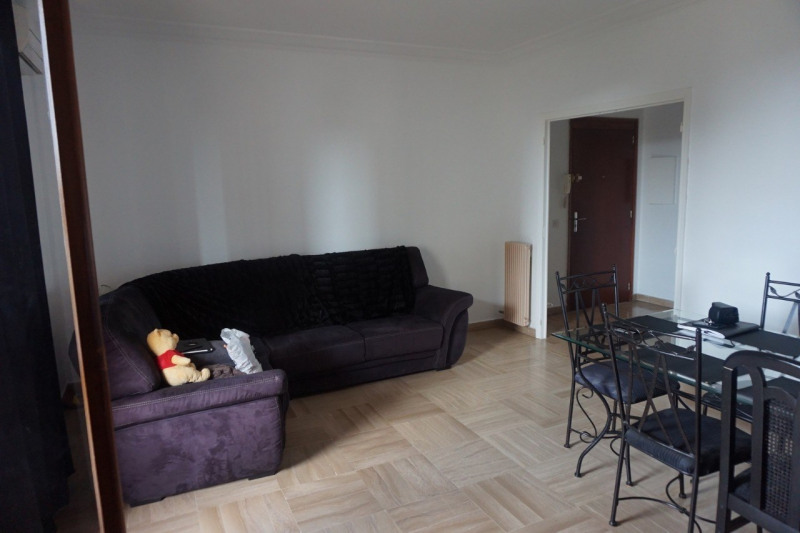 Vente appartement Ajaccio 180000€ - Photo 3