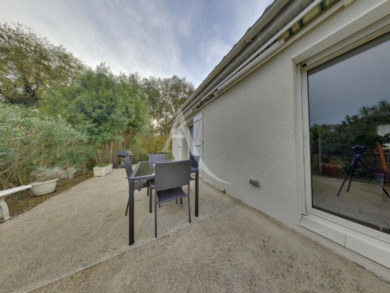 Sale house / villa Fonsorbes 305000€ - Picture 1