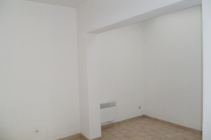 Vente immeuble Aire sur la lys 85000€ - Photo 3
