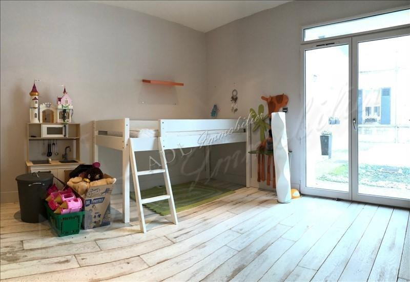 Deluxe sale apartment Chantilly 675000€ - Picture 3