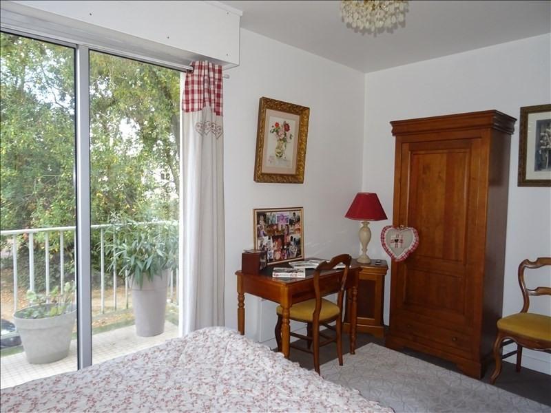 Vente appartement St nazaire 128100€ - Photo 7