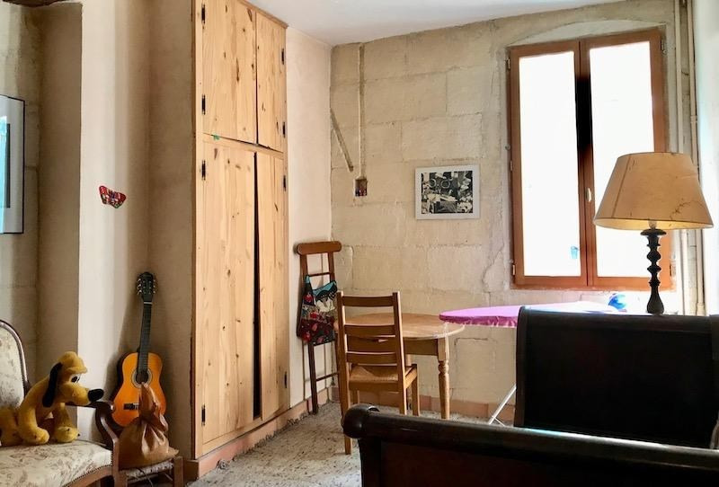 Vente maison / villa Arles 550000€ - Photo 8