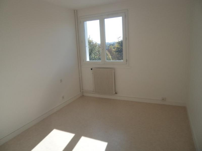Produit d'investissement appartement Cholet 86400€ - Photo 5