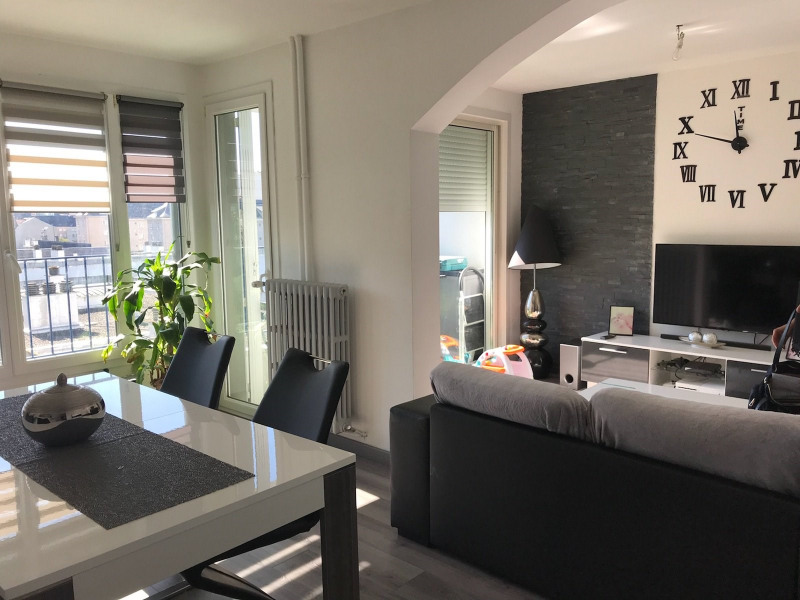 Vente appartement Tarbes 109 695€ - Photo 2