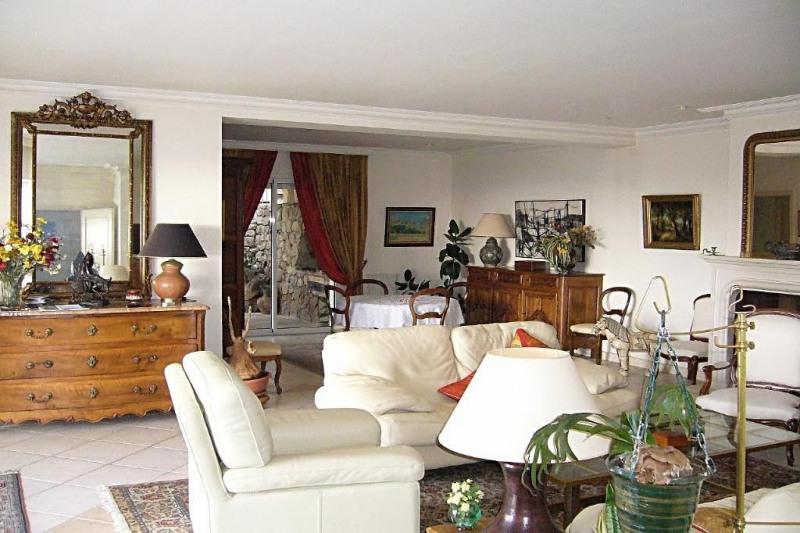Deluxe sale house / villa Golfe-juan 1690000€ - Picture 7