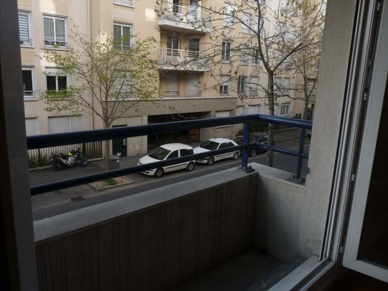 Location appartement Lyon 9ème 640€ CC - Photo 3