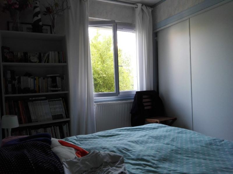 Vente maison / villa L houmeau 483000€ - Photo 14