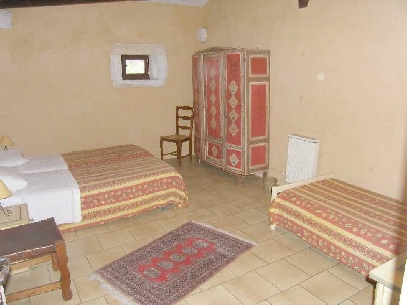 Deluxe sale house / villa Goudargues 995000€ - Picture 14