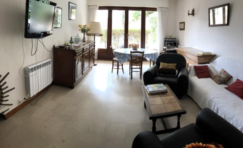 Sale apartment Royan 232 100€ - Picture 2