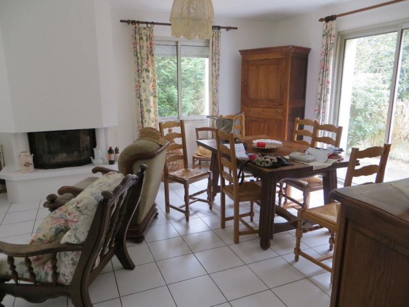 Sale house / villa Guerande 282000€ - Picture 4