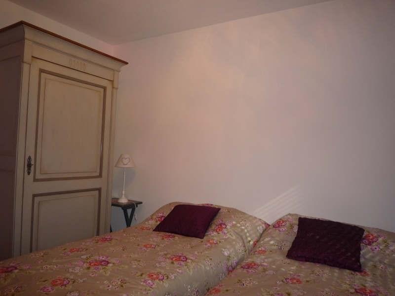 Produit d'investissement appartement Mulhouse 147000€ - Photo 6