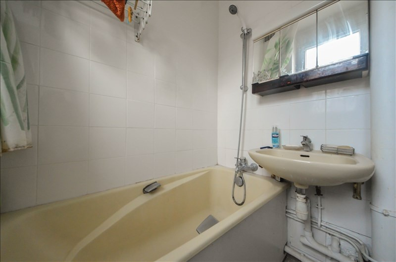 Vente appartement Suresnes 195 000€ - Photo 4