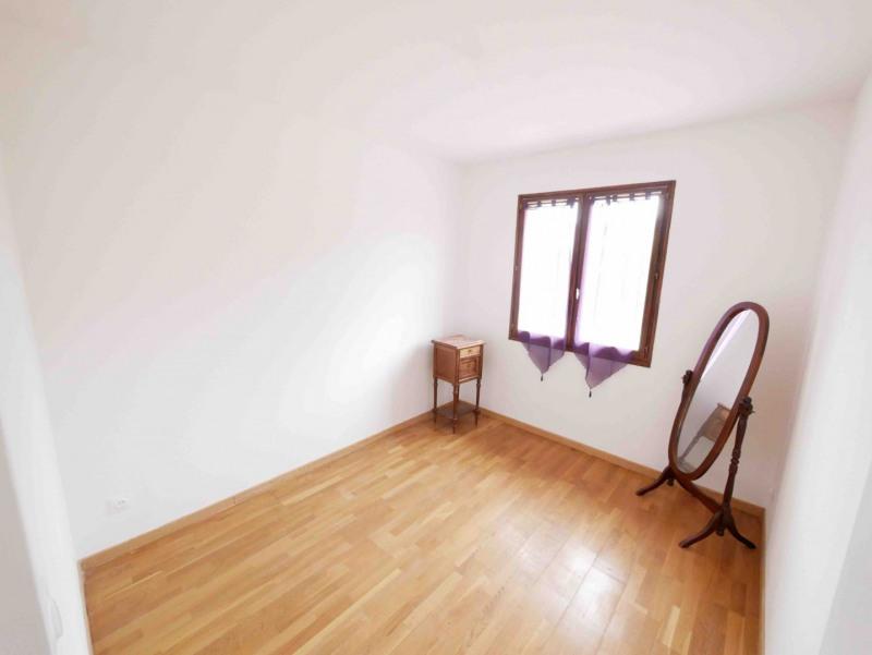 Vente maison / villa Aureilhan 165000€ - Photo 5