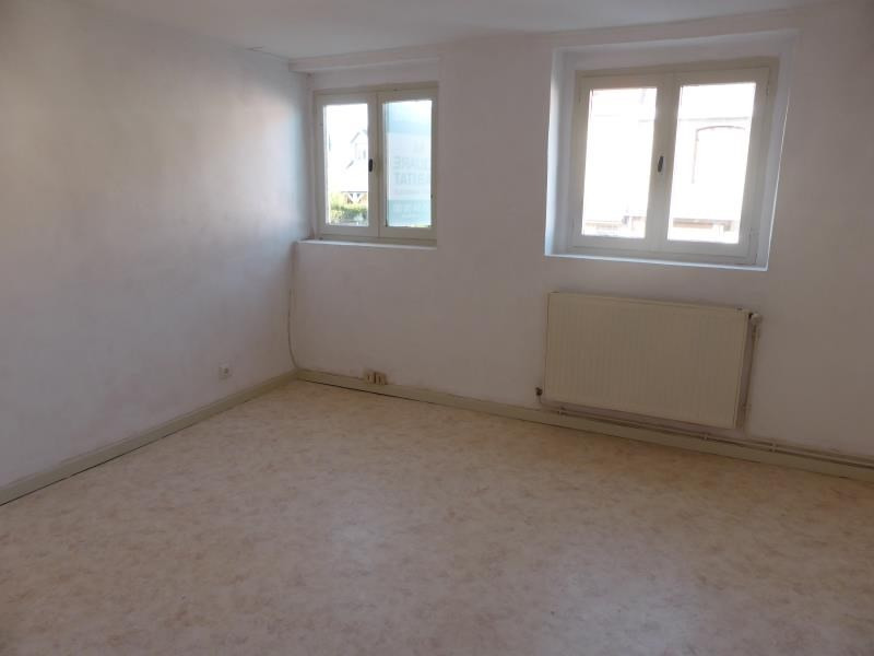 Vente maison / villa Annezin 97000€ - Photo 6