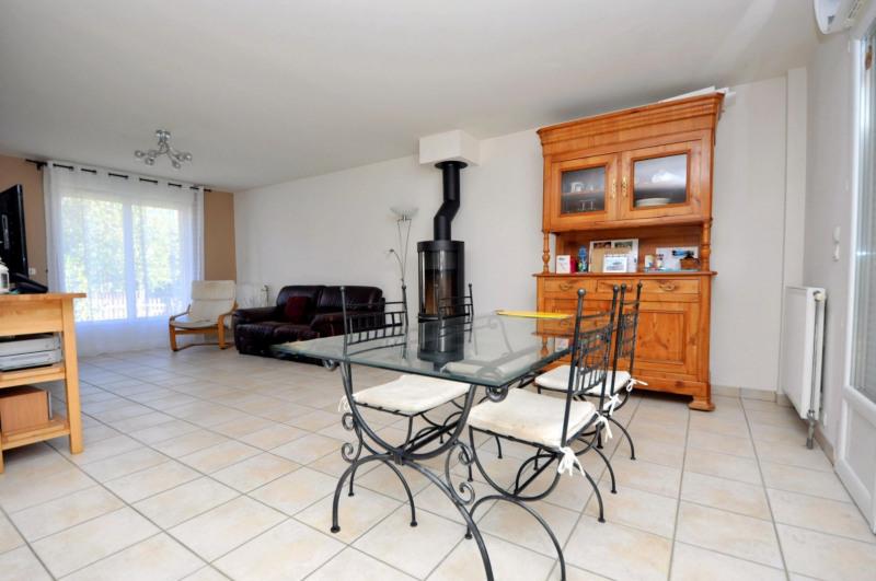 Vente maison / villa Les molieres 550000€ - Photo 5