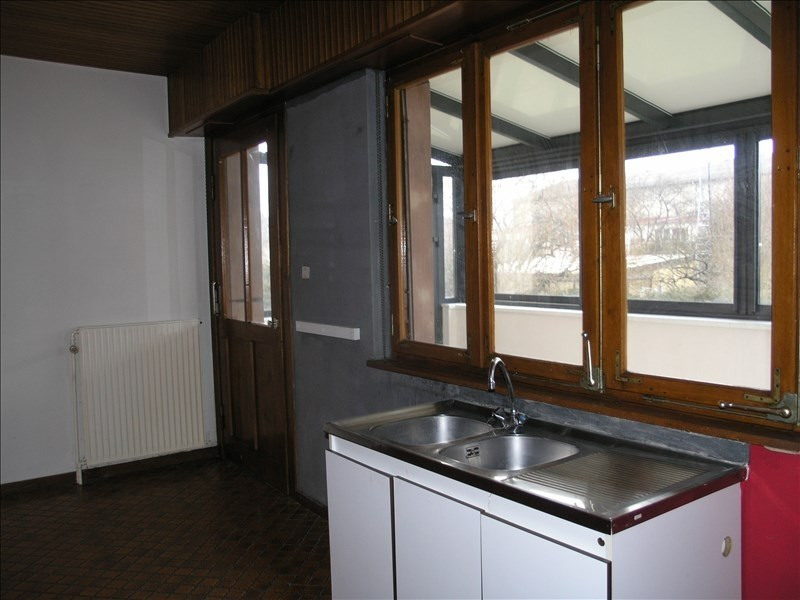 Vente maison / villa Drulingen 200 000€ - Photo 6