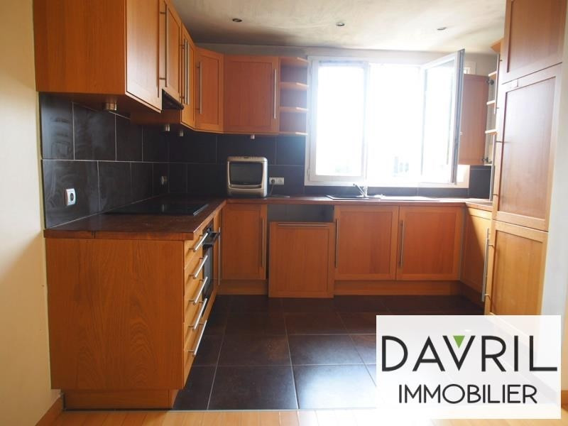 Vente appartement Andresy 249 000€ - Photo 5