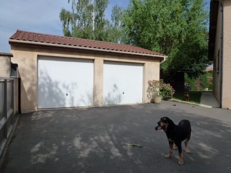 Vente maison / villa St sorlin en valloire 220000€ - Photo 10