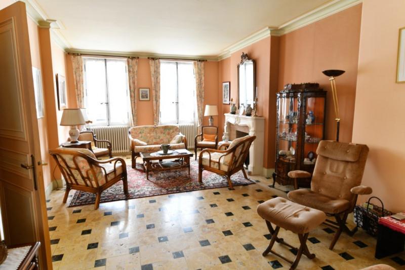 Vente maison / villa Montoire sur le loir 333000€ - Photo 3