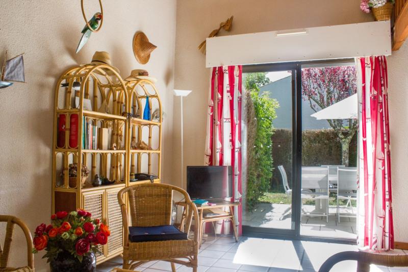 Location vacances maison / villa Vaux-sur-mer 568€ - Photo 5
