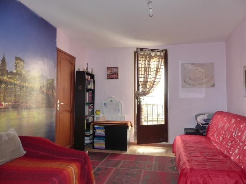 Sale house / villa Beziers 118500€ - Picture 4