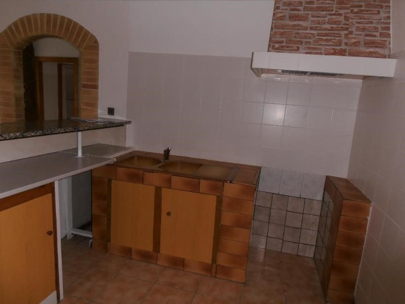 Location appartement Maillat 462€ CC - Photo 3