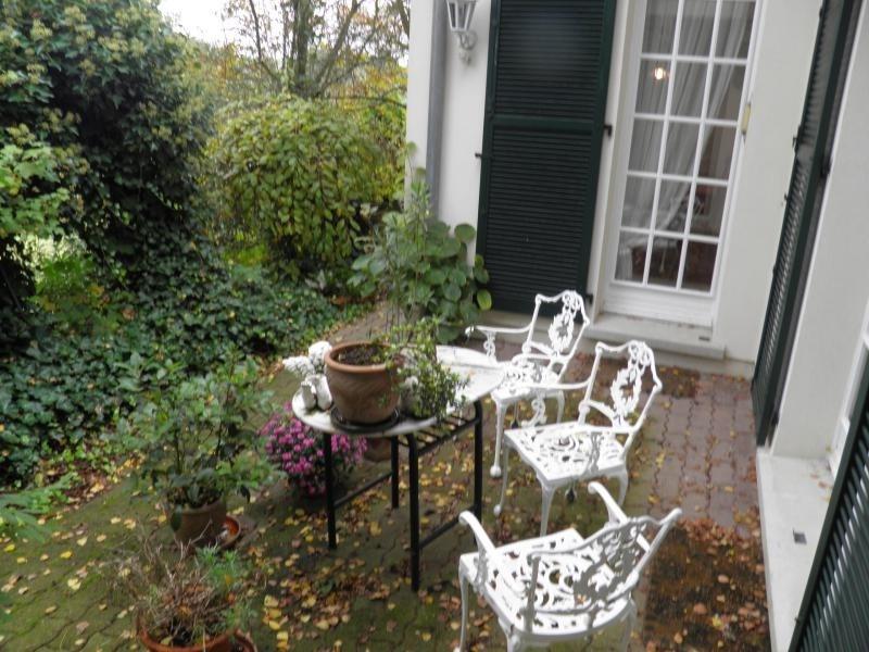 Vente de prestige maison / villa Neuwiller 922500€ - Photo 5