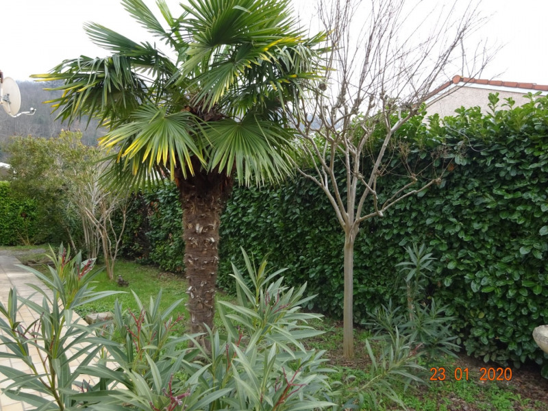 Vente maison / villa St vallier 183 000€ - Photo 3