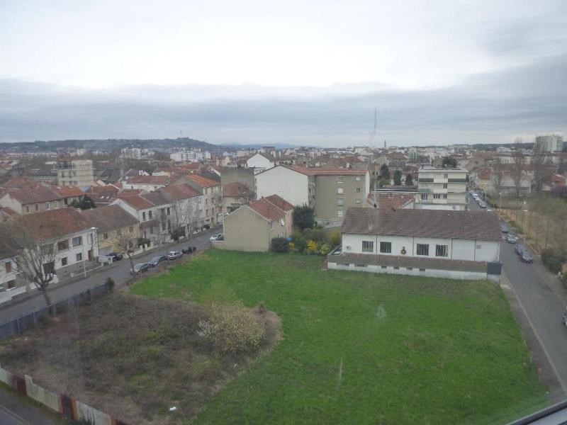 Sale apartment Vichy 73 000€ - Picture 3