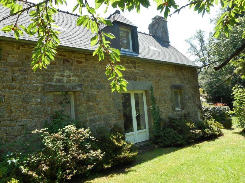 Deluxe sale house / villa Falaise 27 mns 450000€ - Picture 6