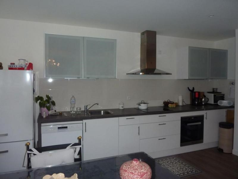 Vente appartement Lisieux 175300€ - Photo 2