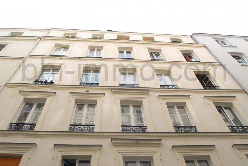Alquiler  apartamento Paris 12ème 690€ CC - Fotografía 11