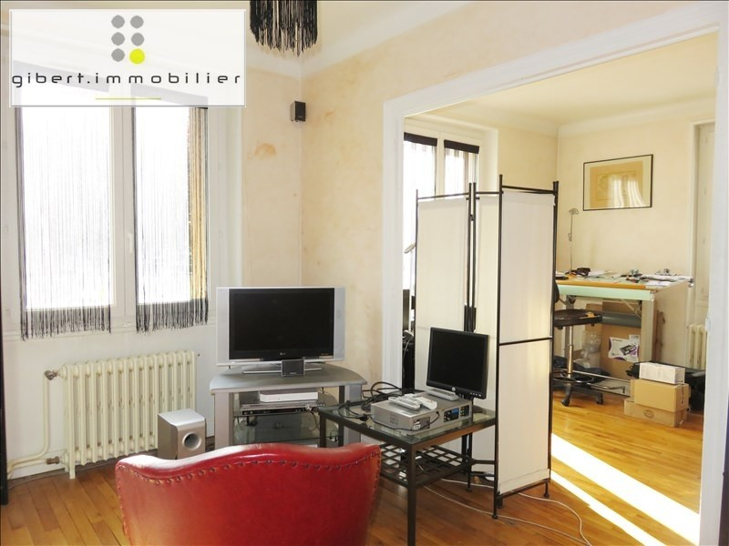 Vente appartement Le puy en velay 99 900€ - Photo 2