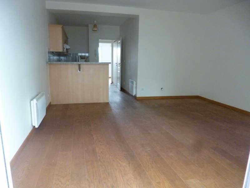Vente appartement Royan 190500€ - Photo 3