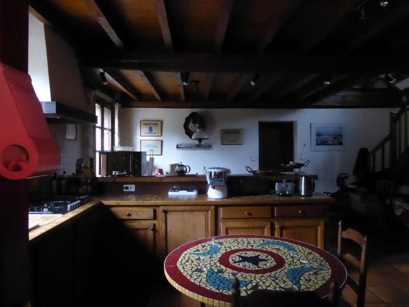 Sale house / villa Terrasson la villedieu 430500€ - Picture 12