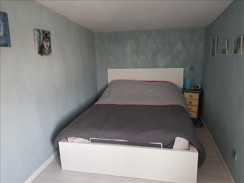 Sale apartment Meru 179100€ - Picture 5