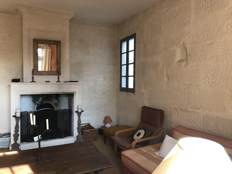 Vente de prestige maison / villa Fontvieille 990000€ - Photo 3