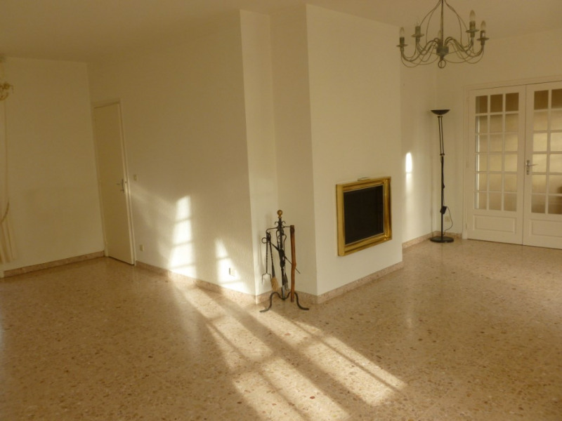 Location maison / villa Escalquens 1 200€ CC - Photo 4