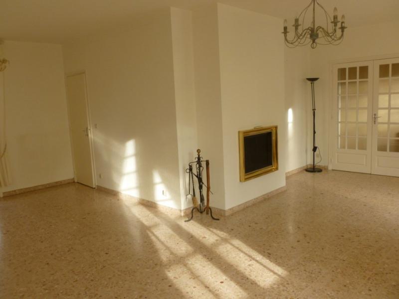 Rental house / villa Escalquens 1200€ CC - Picture 4