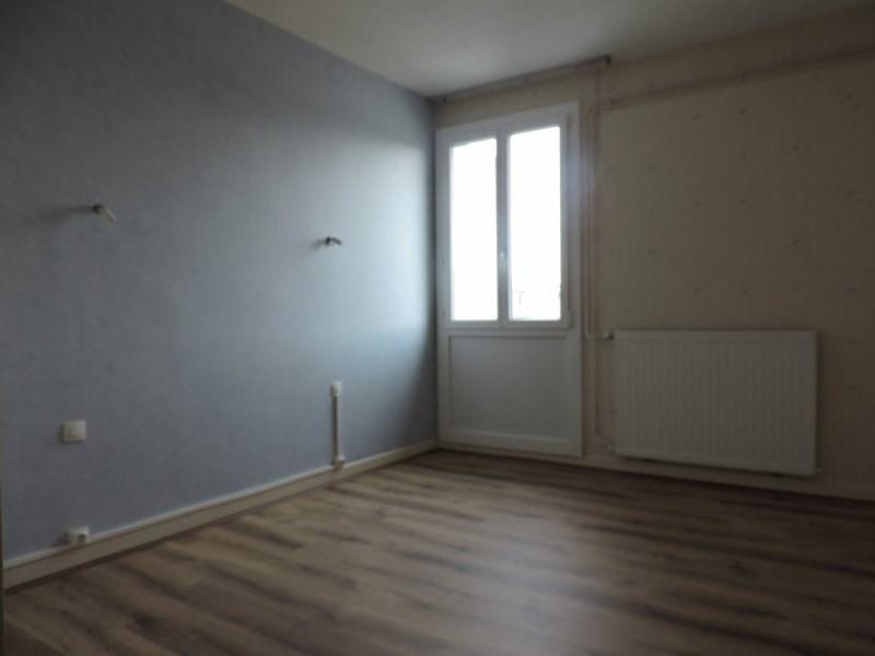 Rental apartment Agen 564€ CC - Picture 6
