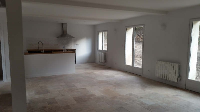 Sale house / villa Montfort l amaury 470 000€ - Picture 4