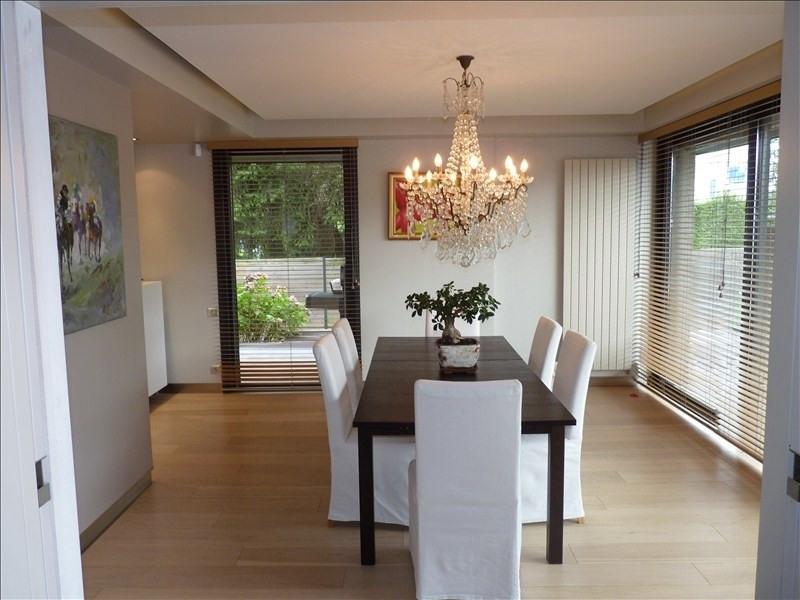 Revenda residencial de prestígio casa Tarbes 798000€ - Fotografia 6