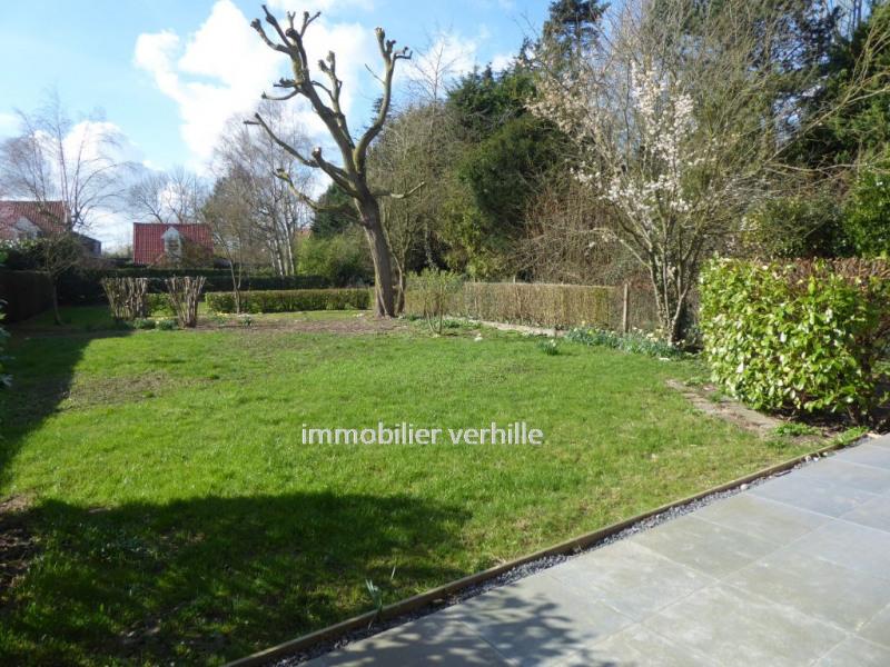 Rental house / villa Fleurbaix 1100€ CC - Picture 4