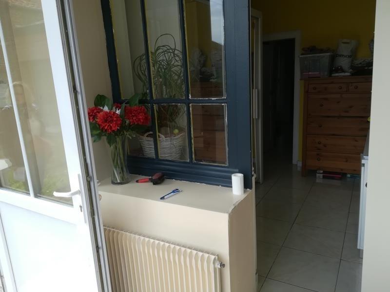 Sale house / villa Marquion 229900€ - Picture 9