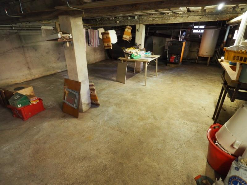 Sale house / villa Melun 380000€ - Picture 7