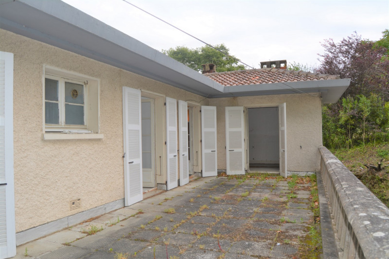 Location local commercial Montgiscard 1500€ HT/HC - Photo 19