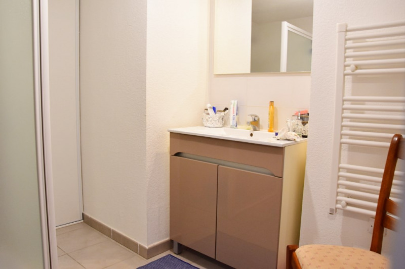Vente appartement Narbonne 169 000€ - Photo 7