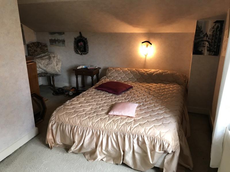 Vente maison / villa Les pavillons-sous-bois 272000€ - Photo 12