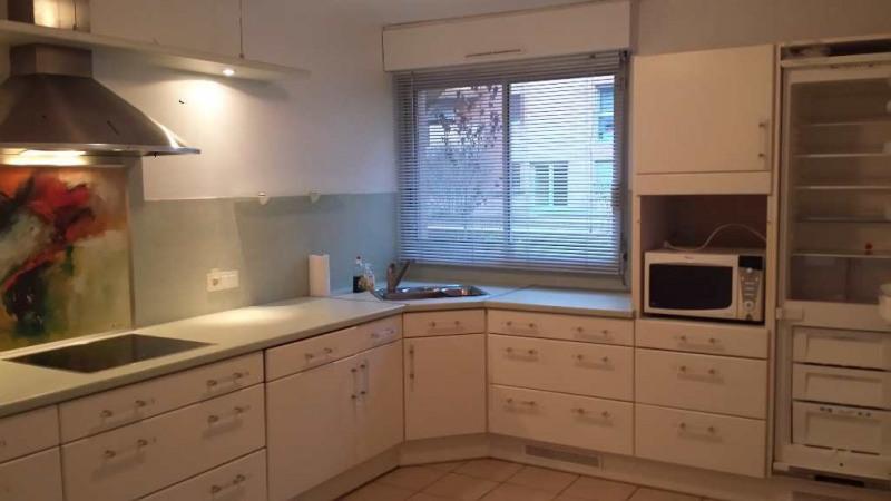Rental apartment Toulouse 1015€ CC - Picture 1